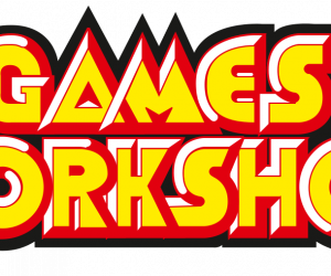 Games_Workshop_logo