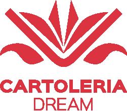 Cartoleria Dream