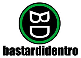 Bastardidentro