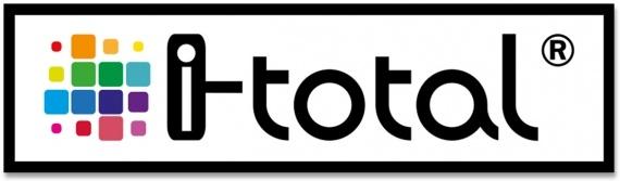 I-Total